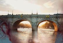 pod  peste  ganduri