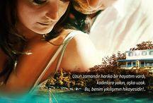 Mavi Pansiyon (Blue Lodge) / iTunes Türkiye'de en çok seyredilen romantik film http://filmpot.com/tr/film/mavi-pansiyon