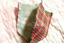 craft tecido
