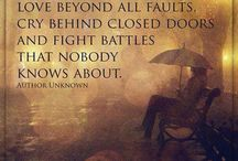 Great Words