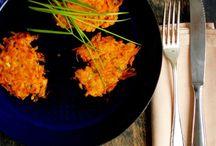 Food-Brunchideen