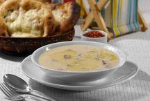 corba(soup)