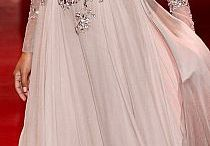 sukienki na imprezy weselne