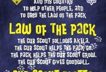 C U B - free pack
