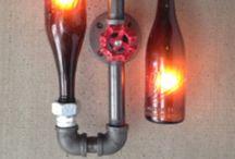 brewery  ideas