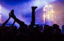 Koncerty / koncerty polskie gwiazdy | concerts polish stars | singers