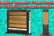 http://www.urunpazari.net/Isitma--Sogutma,LA_158-2.html#labels=158-2