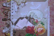 Mis Libretas / libretas, cuadernos, bloc