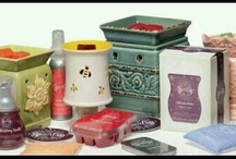Amber Sullivan,Independent Scentsy Family Consultant / High-quality products that Warm the Heart, Enliven the Senses, and Inspire the Soul. ~ Scentsy Warmers, Scent Bars, Room Spray, Travel Tins, Fragrance Foam, Scentsy Solid Perfume, Scentsy Buddies, Scent Circles, Layers Collection~ Over 80 Scentsy Scents to choose from!  https://aleesullivan.scentsy.us / by Amber Independent Scentsy Star Consultant