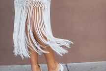 Style | Details_S