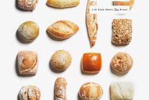 bułki/rolls/bread