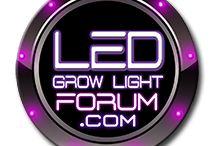 http://www.ledgrowlightforum.com/california-lightworks.html