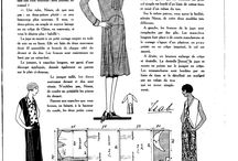 Only 1926 -- clothes