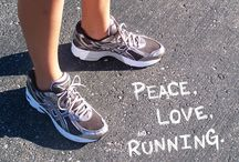 Running... is there anything else?