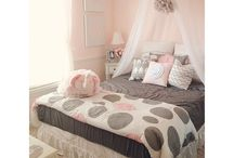ideas for natalie's room