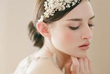 Beautiful Portraits / by Amalia Aradea