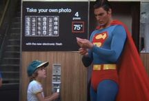 Photobooths in Movies