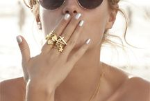 Staking rings