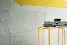 Kakeltwitter.com / www.kakeltwitter.com En blogg om kakel med allt som trendar inom kakel, klinker, natursten, skiffer, marmor, glasmosaik, Följ de senaste trenderna tillsammans med Pronto Kakel i Malmö inom inredningsdesign för hemmet eller kontoret. Allt om kakel, klinker, natursten