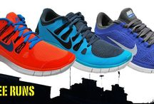 Branded Shoes / Get the branded shoes like Nike, Puma, Reebok, Adidas, Jordan.
