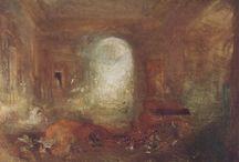 Turner William