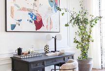 The Creative's Abode Studio