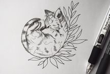 //tatto&piercing//