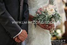 Sarah & Paul Wedding / A short trip to Sarah and Paul's Wedding in Lake Como