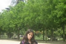 30.06.2014 <3 / Journée Paris :-)