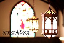 Raleigh wedding videography / Raleigh wedding videography