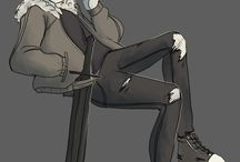 Percy jackson♥♥♥♥