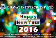 Dhavat Infotech