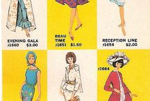 fashion(illust)