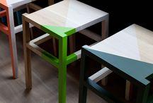 scaune/taburet