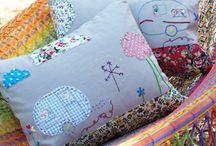Home / Crochet