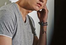 Lee Min Ho TNGT