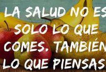 Saludable_Mente