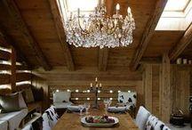 Home Interior Ideas
