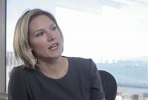 Women in Energy - Femmes dans le domaine d'énergy