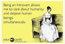 InTrOvErTs....