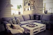 ID 135 living room furniture