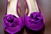 Shoes / by Aparna Mohan