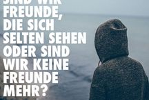 song-zitate