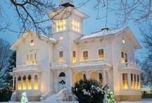 House lovely
