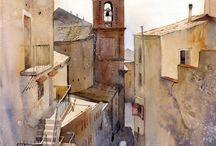 drawn Sicily