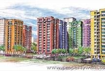residential apartment in kolkata
