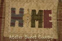Atelier sweet