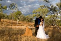 North Queensland Weddings