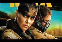 Caly Film Lektor PL Akcja, Najlepszy Film Sensacyjny, Sci-Fi