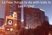 Las Vegas Field Trips / Field Trips in Las Vegas, Nevada for homeschoolers, school groups, scout troops and others interested in education.